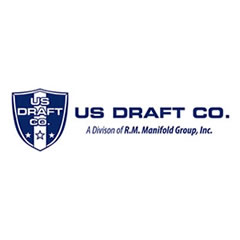us draft